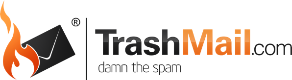 Addresses Email Trashmail - Disposable