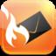 Logo de l'App
